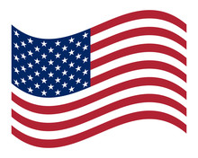 American Flag Official Symbol ...