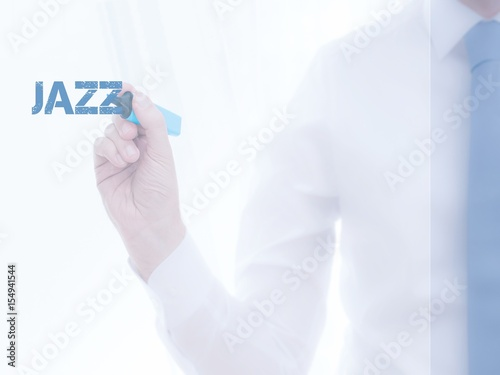 Photo  Jazz