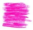 Gemalter unordentlicher Hintergrund rosa