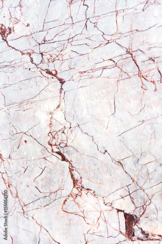 bialy-marmur-tekstura-tlo-wysoka-rozdzielczosc