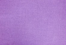Pastel Background Of Purple Co...