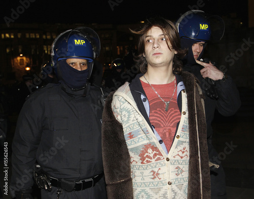 submissive escort in tel aviv