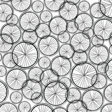 Wheel Pattern