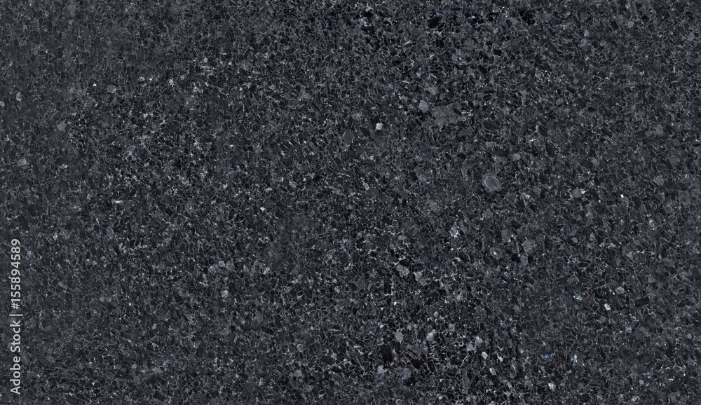 Fototapeta granite decorative stone background beautiful design structure