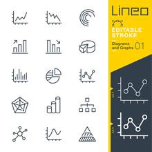 Lineo Editable Stroke - Diagra...