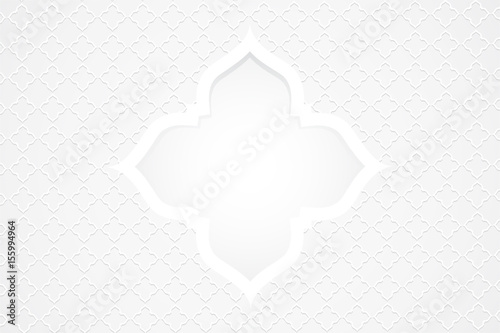 Islamic greeting card background with arabic ornamental pattern for islamic greeting card background with arabic ornamental pattern for ramadan m4hsunfo