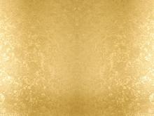 金箔 背景素材