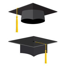 University Academic Graduation...