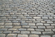 stone pavement sidewalk street