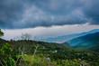 Dapa Mountains