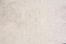 Concrete Pavement Texture