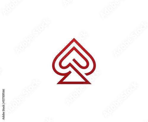 Photo Pik logo