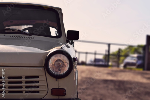 auto, samochod © Agata