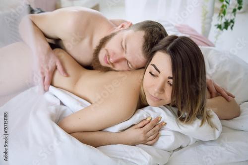 Sexy Licking Photos