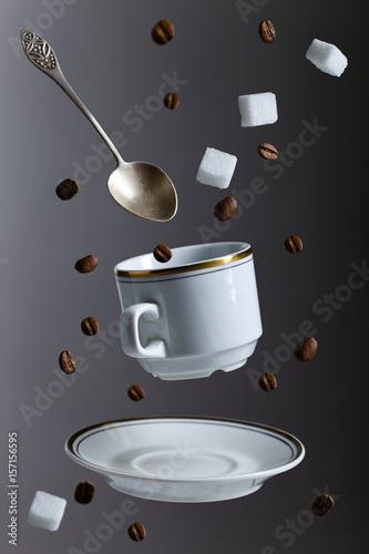 filizanka-swieza-czarna-kawa