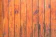 Hintergrund Textur altes Holz braun