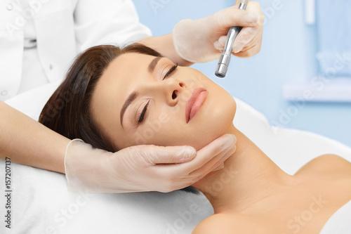 Fotografía  Cosmetology