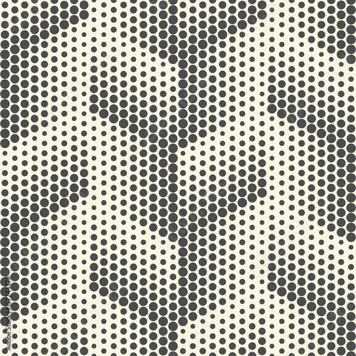 wektorowy-geometryczny-powtarzajacy-sie-wzor