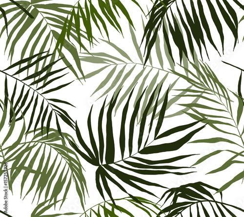 wzor-lisci-palmowych-wyciagnac-reke