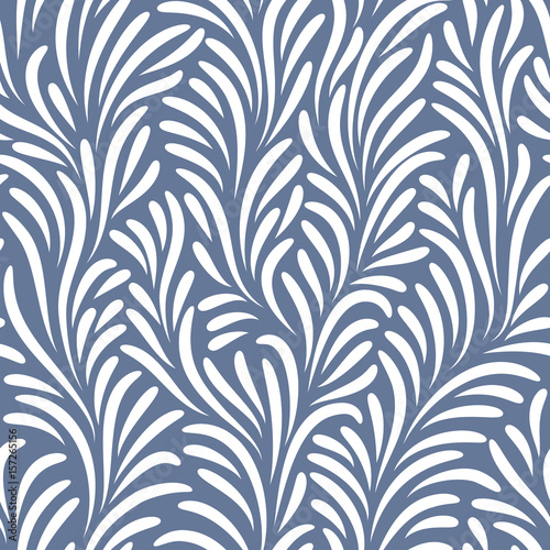 seamless-pattern-with-leafs
