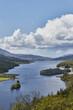 canvas print picture - Schottland_04