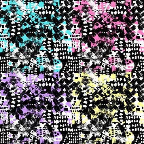 abstrakcyjny-recznie-rysowany-wzor