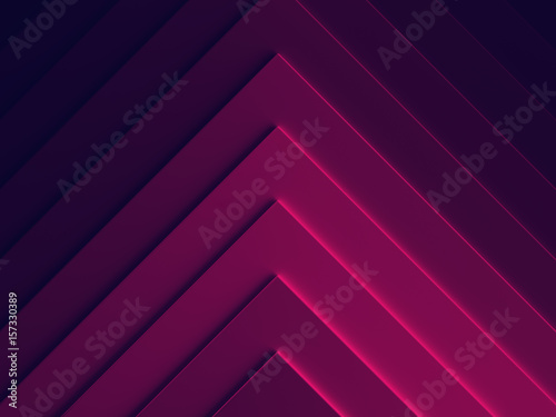 rozowe-trojkaty-geometryczna-tekstura-tlo-dziala-dobrze-dla-tla-tekstu-i