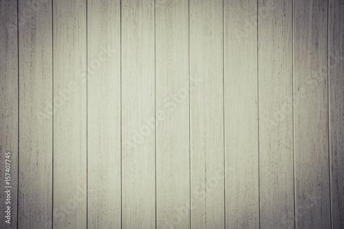 Fototapeta Wood vintage wall background and texture obraz na płótnie