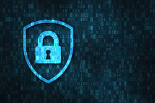 Cybersecurity And Data Privacy...
