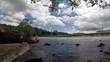 Lehigh River Timelapse_TL02