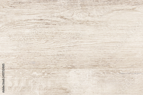 Garden Poster Wood Old weathered wood texture