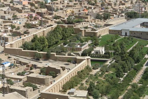 Photo KABUL,AFGHANISTAN 2012: Kabul