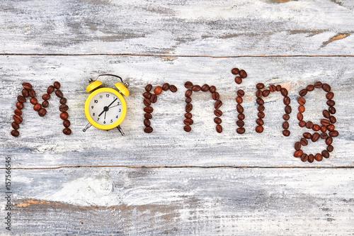 budzik-w-slowo-rano-wizerunek