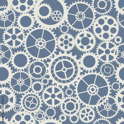bezszwowe-kolo-zebate-maszyny-wzor-przemyslu