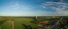 CJ2 Datatower In Drenthe
