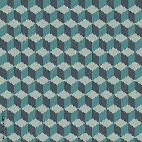 czestotliwy-blekitny-koloru-szescianow-tlo-geometryczne-ksztalty-tapety-bezszwowa-powierzchnia-deseniowa-projekt-z-wielobokami