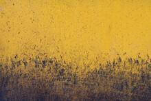 Yello Dirty With Yello Dirty Asphalt  Background