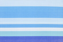 Blue Stripes Color Abstract Ba...