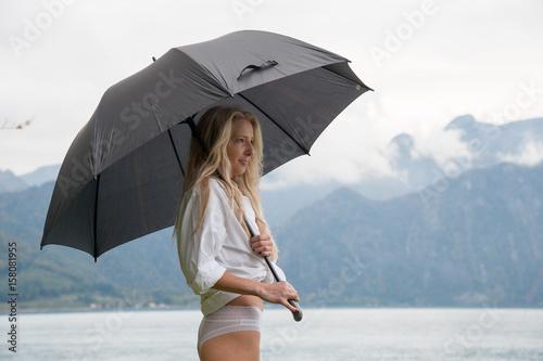 nackt, amateur girls fkk strand