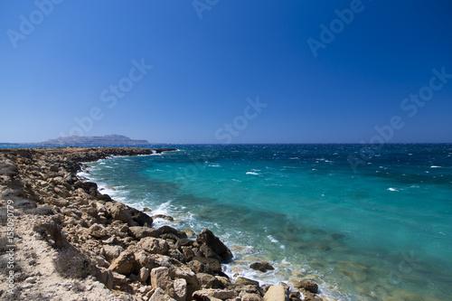 Egypt Greek Summer
