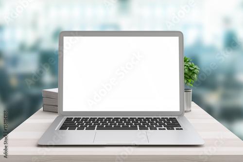 lavoro da casa online sicuro lavoro computer