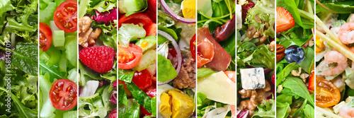 kolaz-roznych-salatek