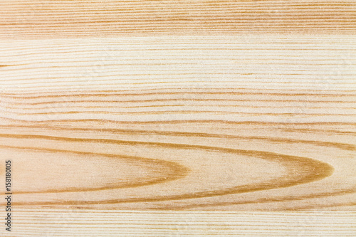 Wood Texture For Wallpaper Background Untreated Pine