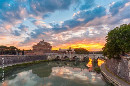 saint-angel-castle-and-bridge-with