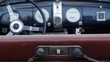 673_The_closer_look_of_the_vintage_car.mov