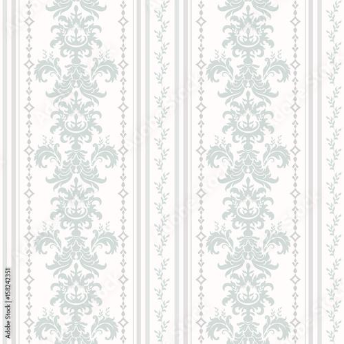 adamaszek-kwiatowy-wzor-z-elementami-arabeski-i-orientalne-lekki-abstrakcjonistyczny-tradycyjny-ornament-dla-tapety-i