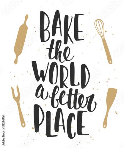 bake-the-world-a-better-place-czarny-napis-z-bezowymi-przyborami