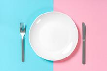 食器,食事