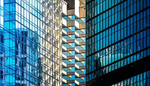nowoczesny-budynek-biurowy
