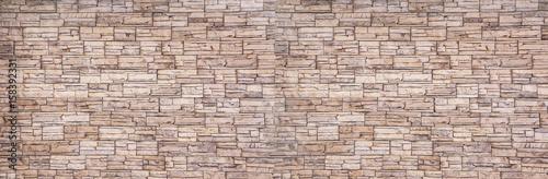 Fotografie, Obraz  pared de piedras